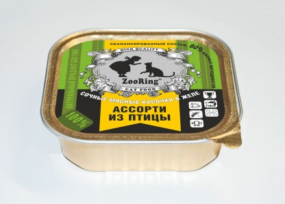 Assorti-iz-pticy-Koshki