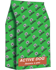 active-dog-losos-i-ris5