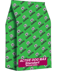 active-dog-max-standart-20-kg-myasnoj-mix