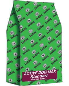 active-dog-max-standart-20-kg-ptichiy-mix