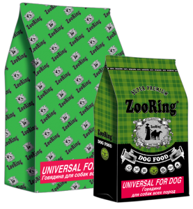 universal-for-dog-goviadina